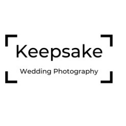 , -Photographer- Keepsake Wedding Photography